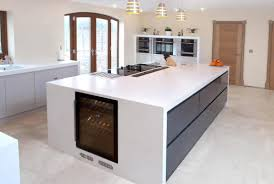 Designer Fitted Kitchens by Kitchen Cheap Contemporary Kitchens Fitted Kitchen Designs
