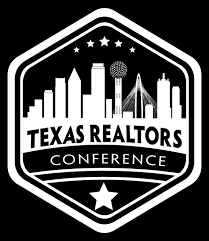 Texas travel info images Texas realtors conference hotel and travel info png