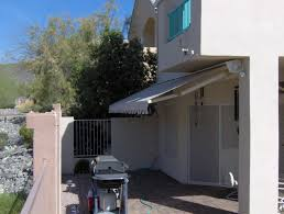 How To Make A Retractable Awning Enjoy The Convenience Of Retractable Awnings In Phoenix Arizona