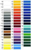 choosing a decal color decalsbyus com