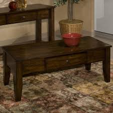 cabin style coffee table amazing log side table plastic coffee table natural