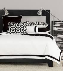 Black And White Zebra Print Bedroom Ideas Zebra Print Double Wall Tumbler With Straw Personalized Potty
