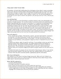 an example of a definition essay cover letter essay of definition