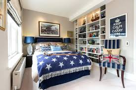 bedroom ideas for teenage guys bedrooms for teenage guys makingithappen me