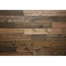 reclaimed wood timber chic wayfair ca
