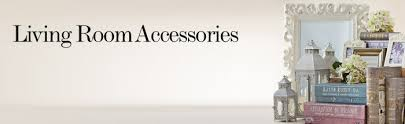livingroom accessories living room accessories dunnes stores