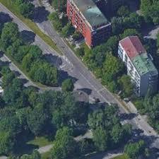 siege social bmw siège social bmw à munich carte plan et photo satellite