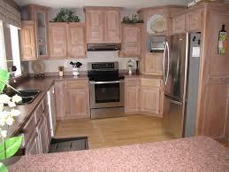 kitchen design wonderful unfinished kitchen cabinets oak cabinets