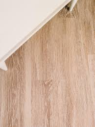 Whitewashed Wood Paneling Best Wood Flooring For Uneven Floors Best Flooring Over