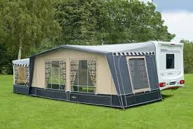 Fiamma Awnings For Motorhomes Awnings Caravan Awning Motorhome Awnings