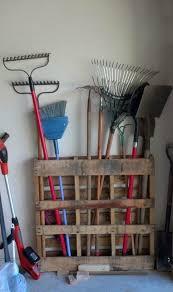the 25 best garage storage ideas on pinterest diy garage