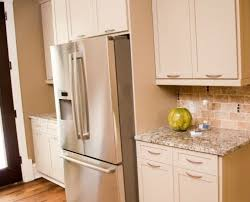 Kitchen Cabinets Tallahassee by Modern Cabinets About Us