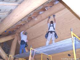 Log Home Decor Catalogs Glamorous Wood Ceiling Planks Photos For Plank Loversiq