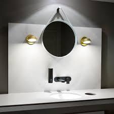 wayfair bathroom lighting moen sconcesy bronze light fixtures