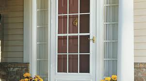 Exterior Door Options by Glass French Doors Exterior Image Collections Glass Door