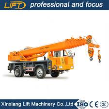 mobile crane 5 ton mobile crane 5 ton suppliers and manufacturers