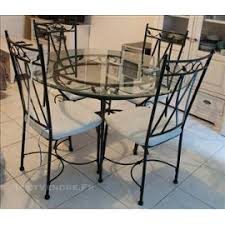 table ronde cuisine conforama table ronde cuisine conforama table cuisine ronde brest with table