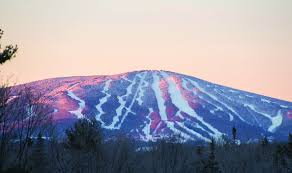 Vermont mountains images Stratton mountain resort explore vermont 39 s best skiing near nyc ashx