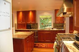 interesting l shaped kitchen design ideas orangearts awesome