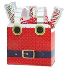 christmas goody bags christmas treat bags christmas treat holders current catalog