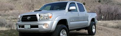 toyota tacoma accessories 2008 top 10 toyota tacoma performance upgrades mods installations and