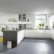 offene küche wohnzimmer stunning offene küche wohnzimmer images globexusa us globexusa us