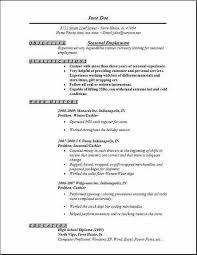 Best Resume Paper Resume Temp Agency Resume Temp 15 Temporary Worker Resume