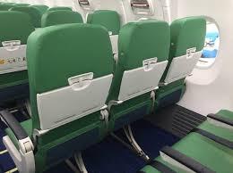 siege transavia transavia un premier 737 pour 2016 air info