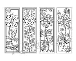 453 best free coloring pages for adults images on pinterest free