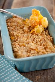 pineapple casserole recipe by paula deen recipe pineapple