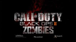 the black ops 2 green run tranzit mega guide gaming now