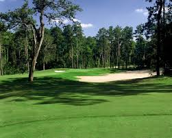 best places for black friday golf deals texas top 10 top public courses near houston golf advisor