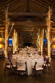 decorations rustic restaurant decor ideas rustic modern