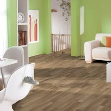 rhino biscay brown vinyl vinyl carpetright