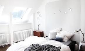 schlafzimmer einrichtungsideen schlafzimmer ideen bilder