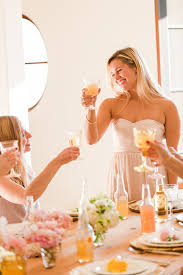 Tips For Making A Wedding Toast by Wedding Bells 5 Rules Of Wedding Toast Etiquette Lauren Conrad