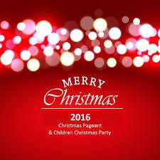 2016 christmas pageant u0026 children christmas party u2013 saint sharbel
