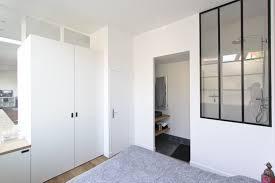 salle d eau dans chambre pic photo mini salle d eau dans une chambre pic de mini salle d