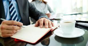 travail dans un bureau cci mag la nouvelle loi sur le travail faisable et maniable entre