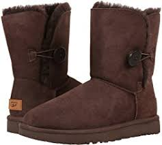 ugg store york sale ugg boots shipped free at zappos