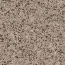 100 design house granite vanity top kitchen bathroom