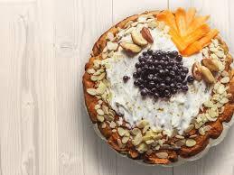 top diabetes friendly thanksgiving menu items settlement