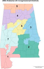 Illinois Congressional District Map by 22 Creative Alabama House District Map Afputra Com