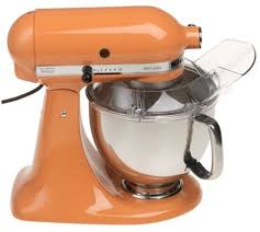kitchenaid mixer black friday 70 best kitchen aid stand mixers images on pinterest stand