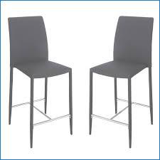 chaises hautes cuisine meilleur chaise cuisine haute photos de chaise accessoires 44806