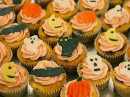 Halloween Decorating Cupcakes Halloween Cakes U2013 Decoration Ideas Little Birthday Cakes