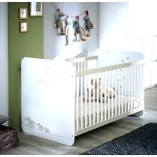 chambre bébé carrefour carrefour chaise bebe matelas lit bebe carrefour lit pliant bebe