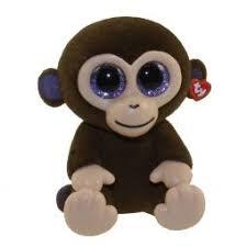 ty beanie boos mini boo figures bbtoystore toys plush