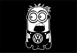 lexus logo images vw minion decal sticker car decal laptop decal by printexdesign