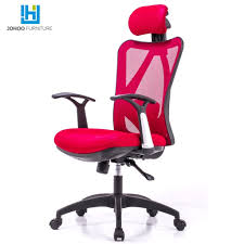 Office Chair Parts Design Ideas Lazy Boy Office Chair Parts Design Desk Ideas Www